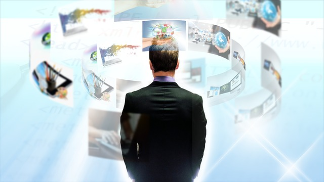 Engajamento Contínuo de Candidatos: O Novo Modelo do Recrutamento Moderno