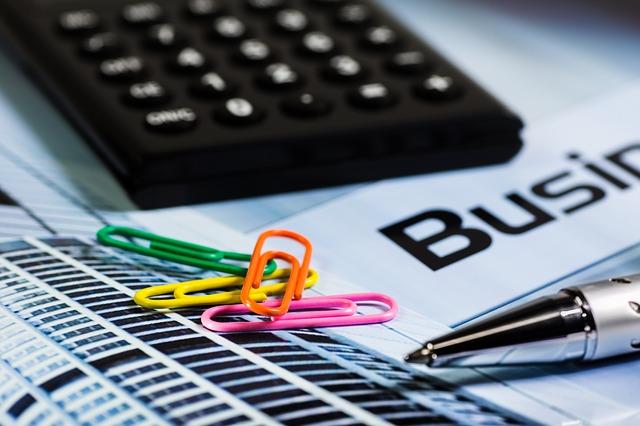 Taxa de Turnover: Como calcular e analisar (Material para Download)