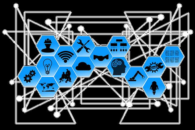 Indústria 4.0 e o futuro do RH