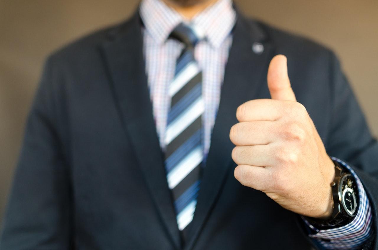 Conozca las características de un buen gerente, según Google