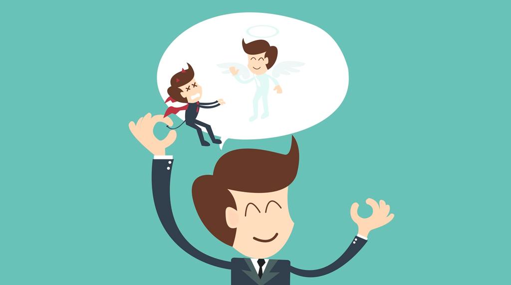 3 características esenciales a la hora de contratar personal