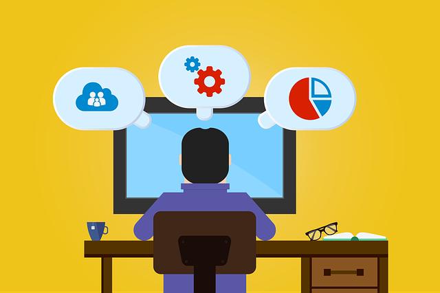 Cómo Automatizar el Proceso de Reclutamiento y Selección en su empresa