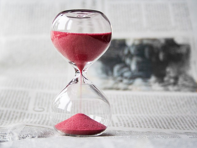 Cinco características de un Reclutador Productivo
