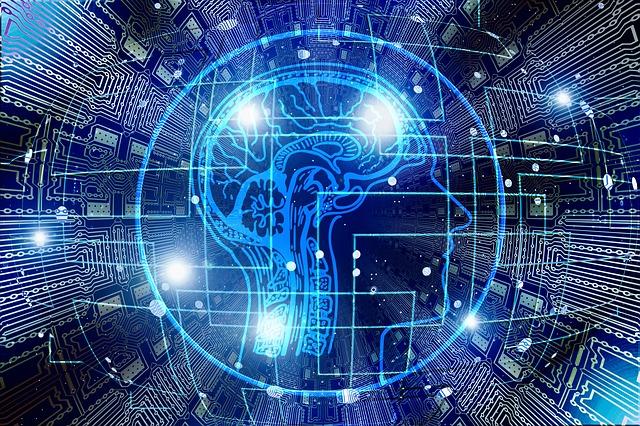 Cómo aplicar la Inteligencia Artificial en el reclutamiento y selección de personal