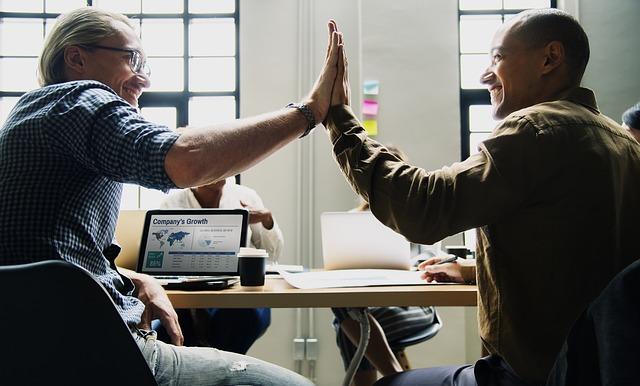 Cómo mantener el compromiso en todas las etapas de su proceso de reclutamiento y selección