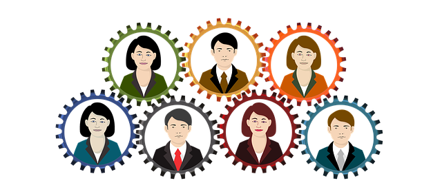 ¿Es mejor contratar a una excelente persona y perderla o no contratarla?