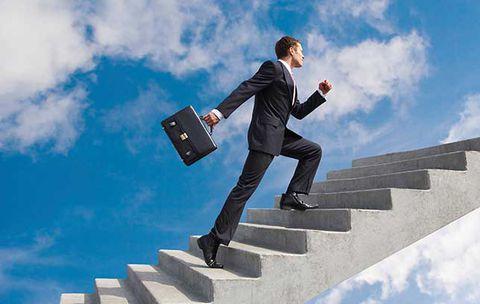 Contratación interna: Conozca las ventajas y sepa cómo ejecutarlo