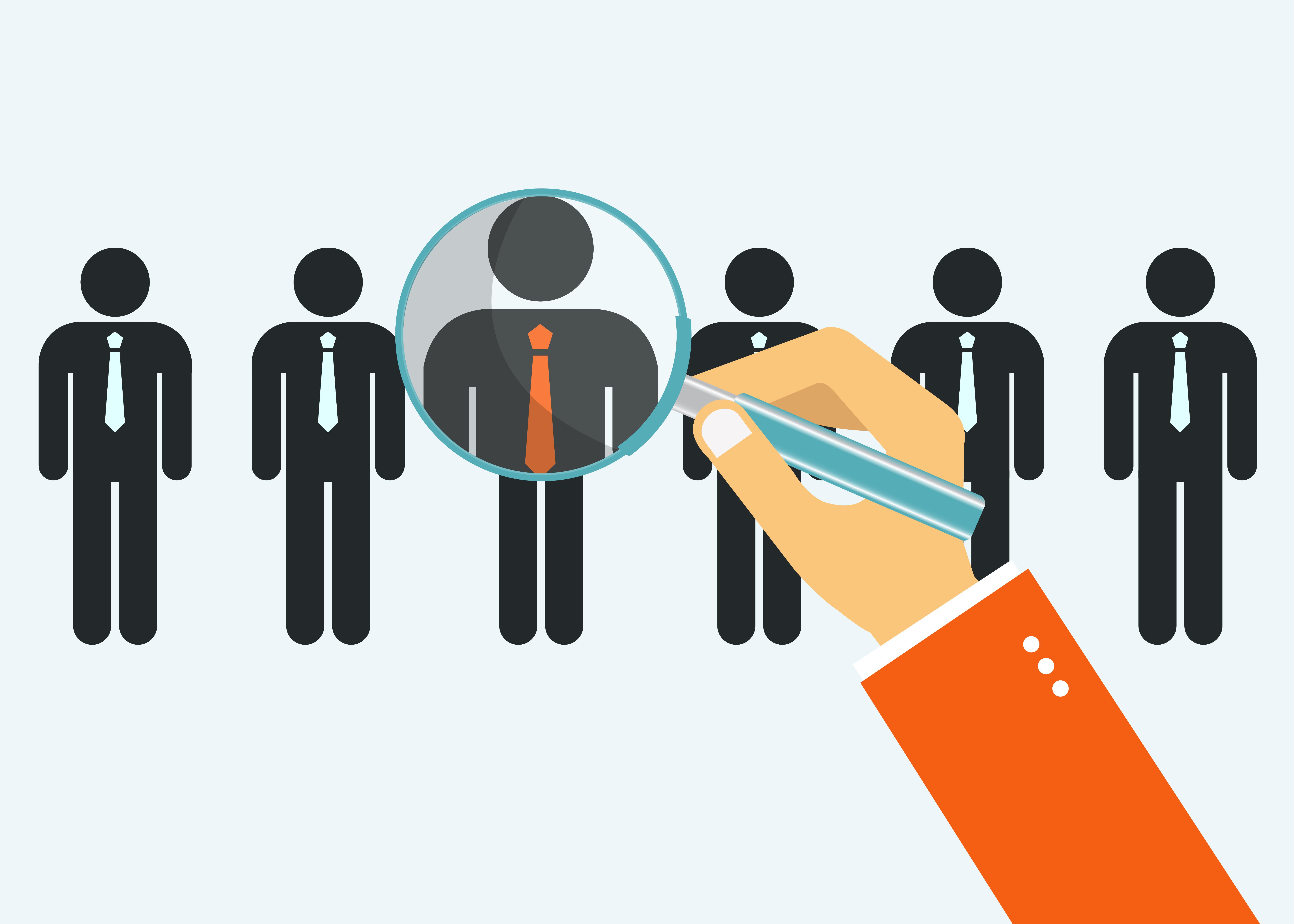 Entrevista estructurada: qué es, cómo hacerla y sus principales ventajas