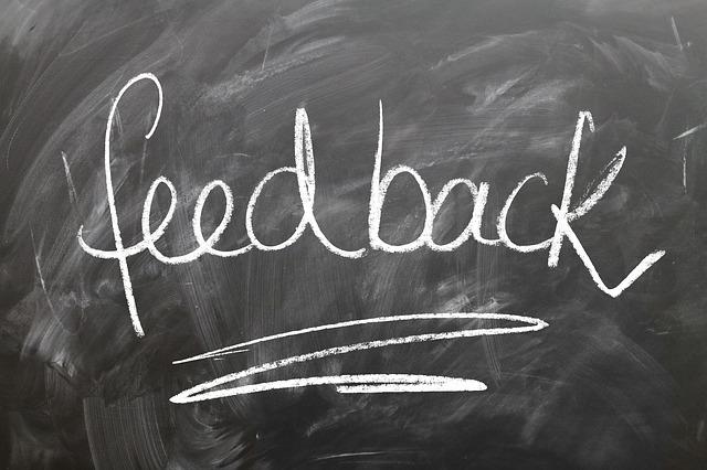 Retorno negativo en un proceso selectivo: sepa cómo dar un feedback negativo