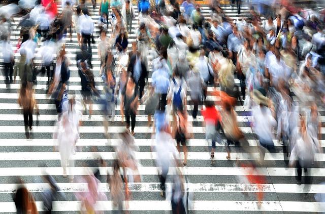 O que é gestão de recursos humanos e como implementá-la na empresa?