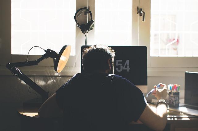 Home Office: como funciona? Veja as vantagens e como aderir