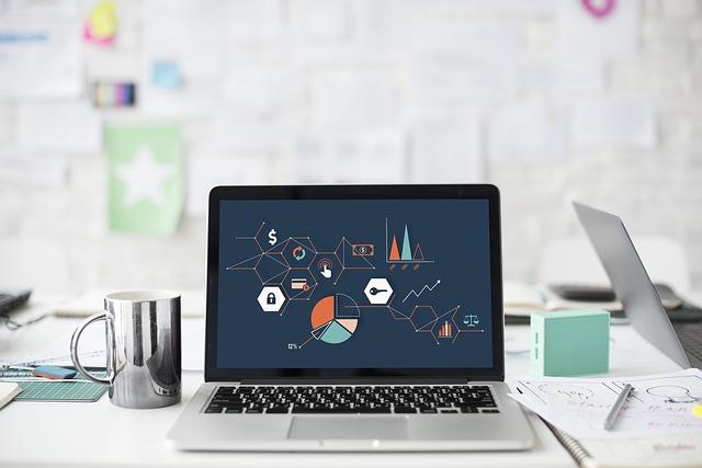Transformação digital no RH: impactos e benefícios para a organização