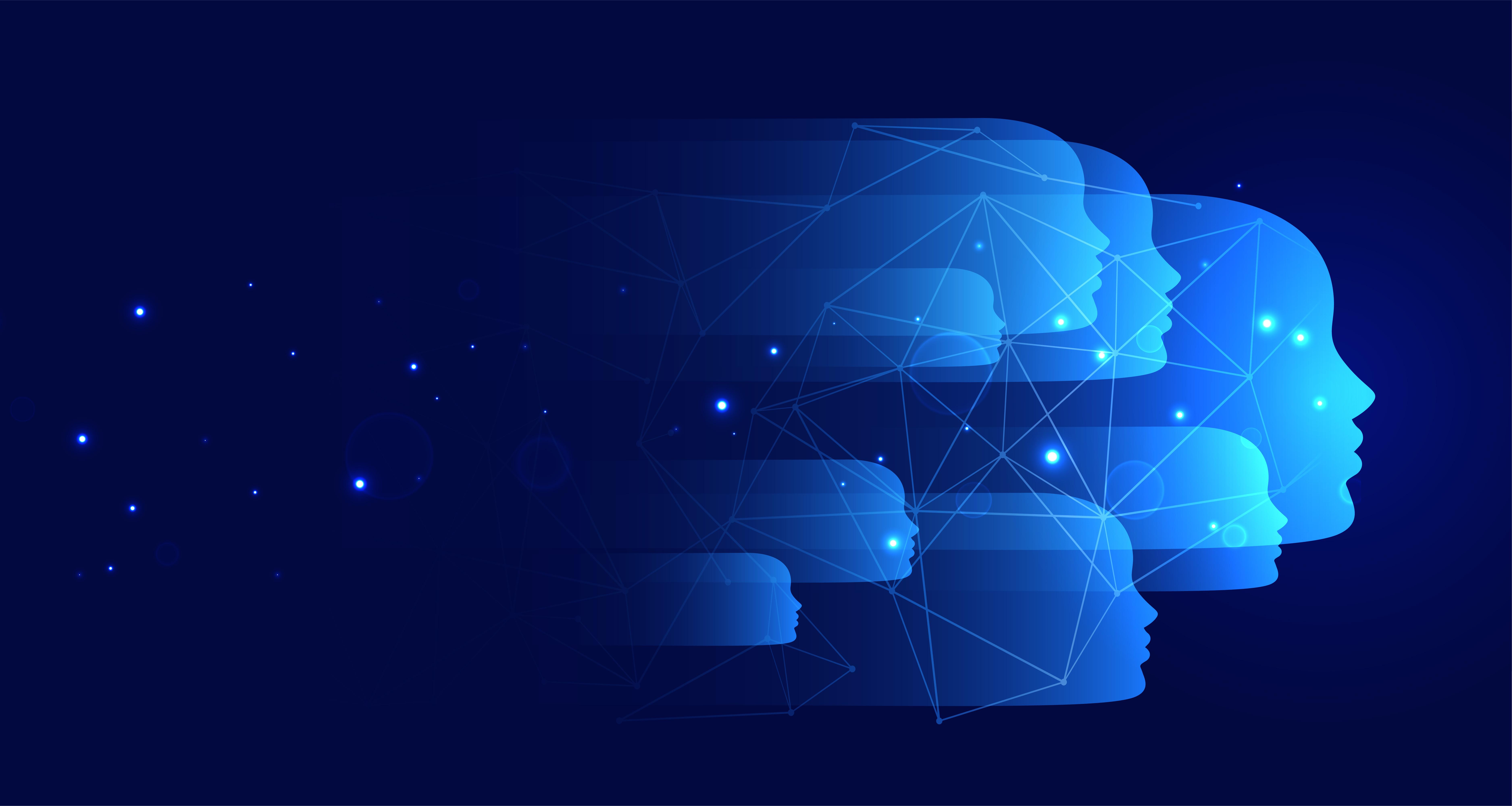 Inteligência artificial no recrutamento e seleção: Entenda como aplicar