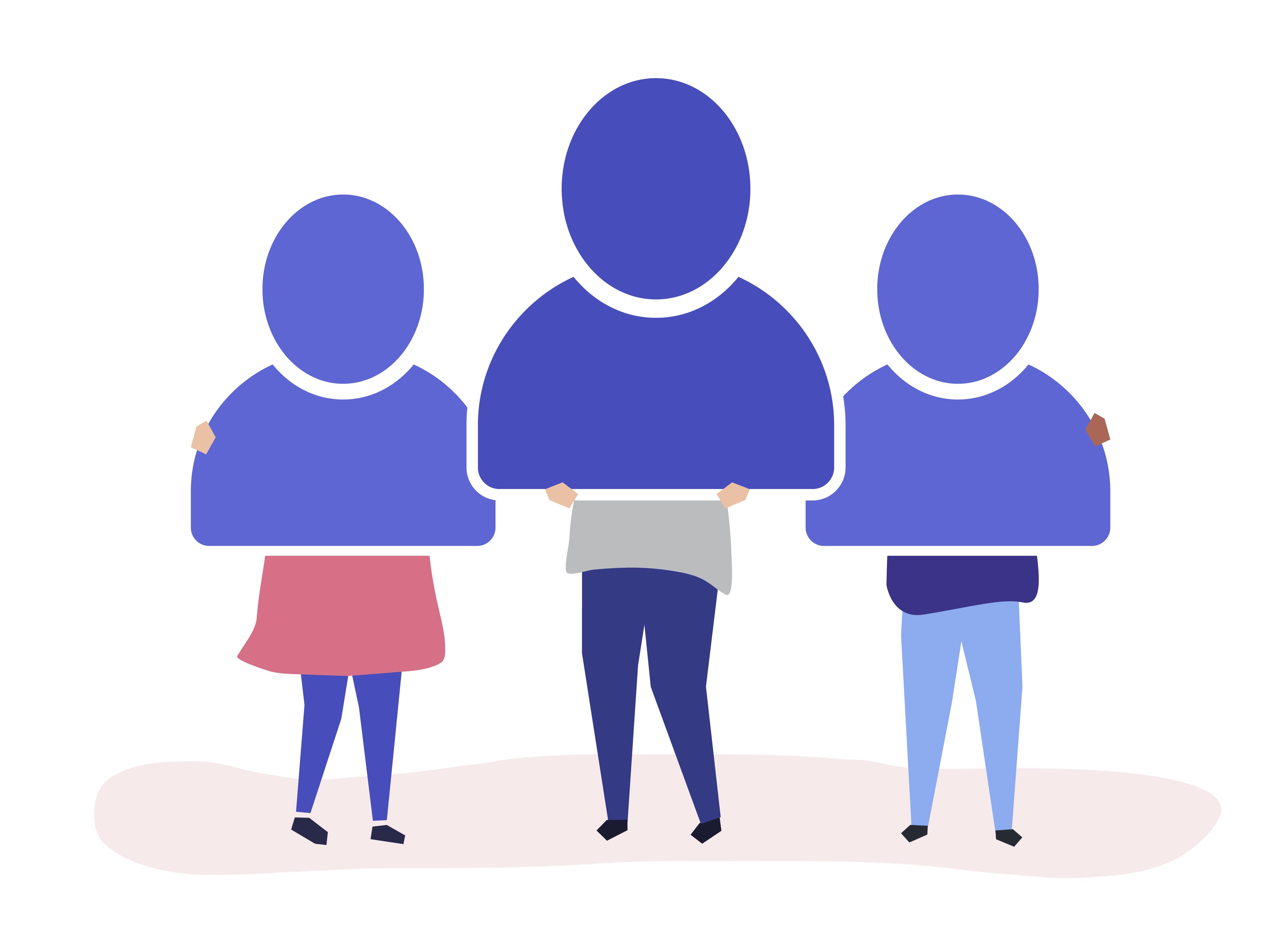 Papel do RH nas empresas: função e importância dos recursos humanos