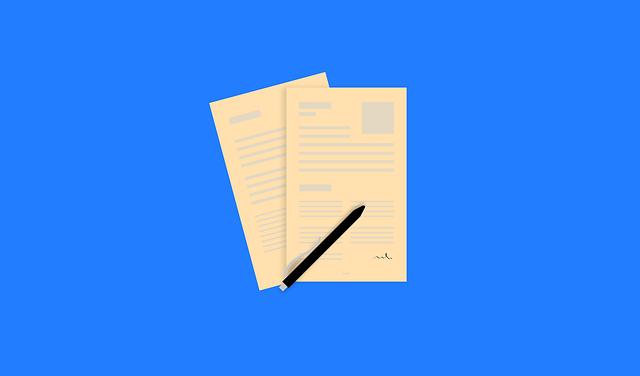 Enviar CVs por foto: agora é possível graças à Inteligência Artificial