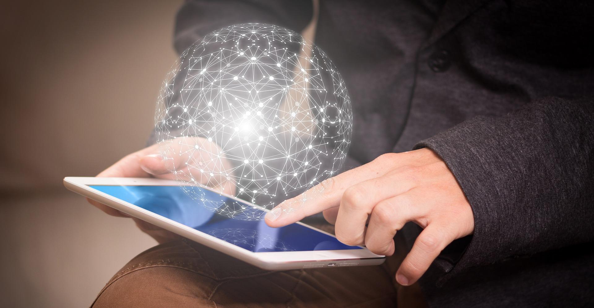 LGPD no RH: veja os impactos da lei de proteção de dados