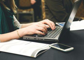 Software de recrutamento e seleção: conheça o JobConvo