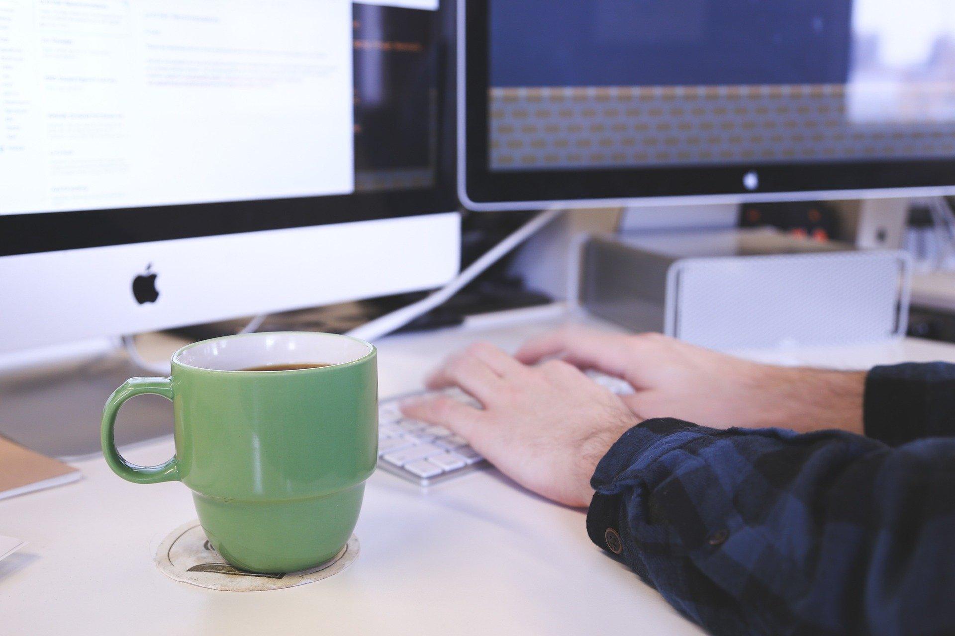 Criar um processo de admissão digital em poucos minutos!