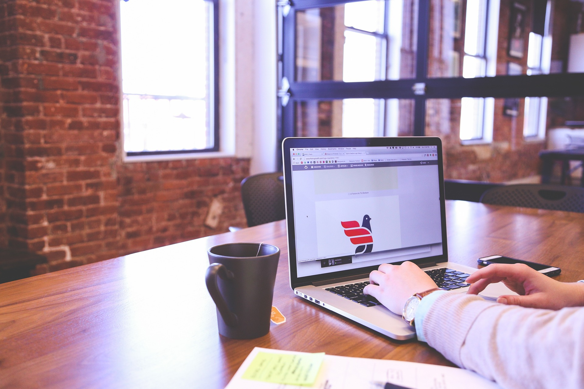 Processo de demissão: como fazer? Tudo o que precisa saber