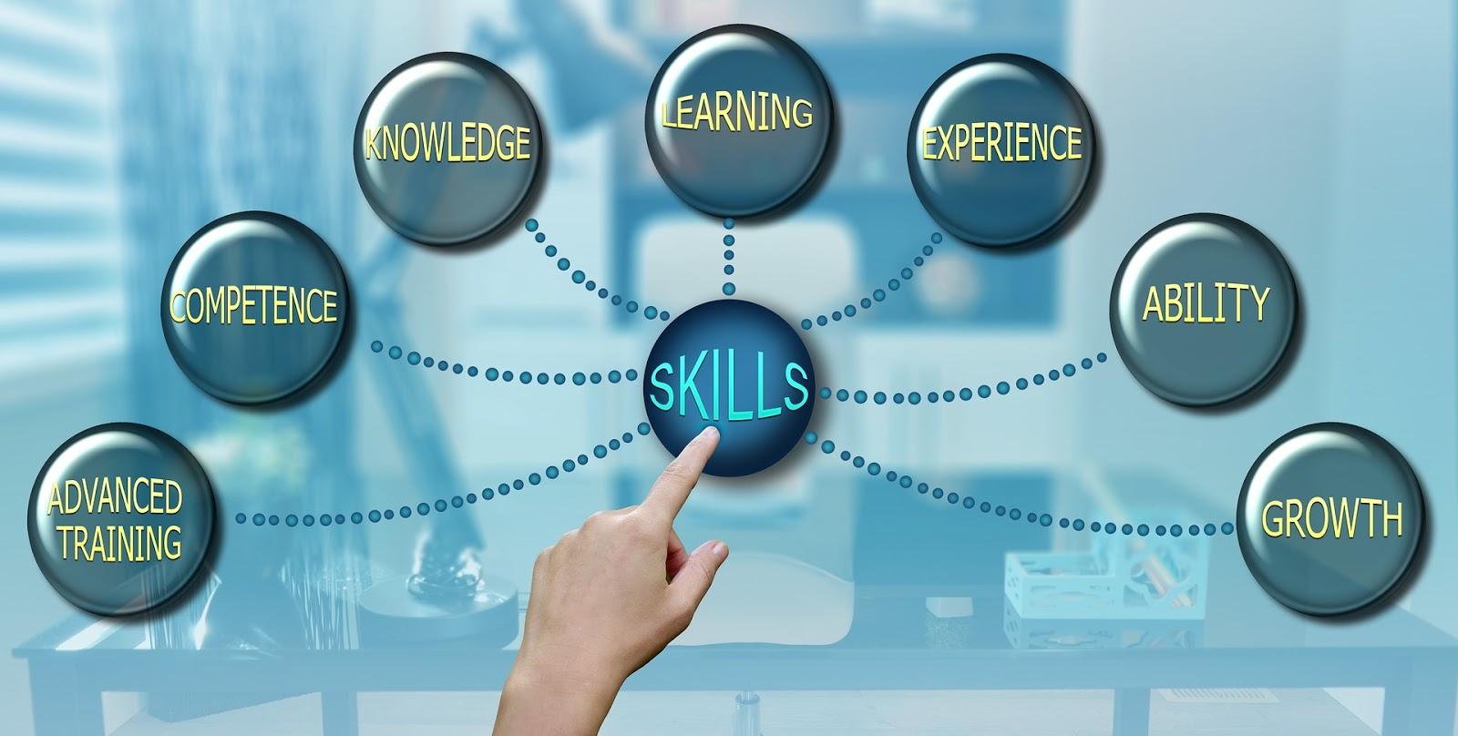 Avaliação de competências: o que é e como fazer? Confira!