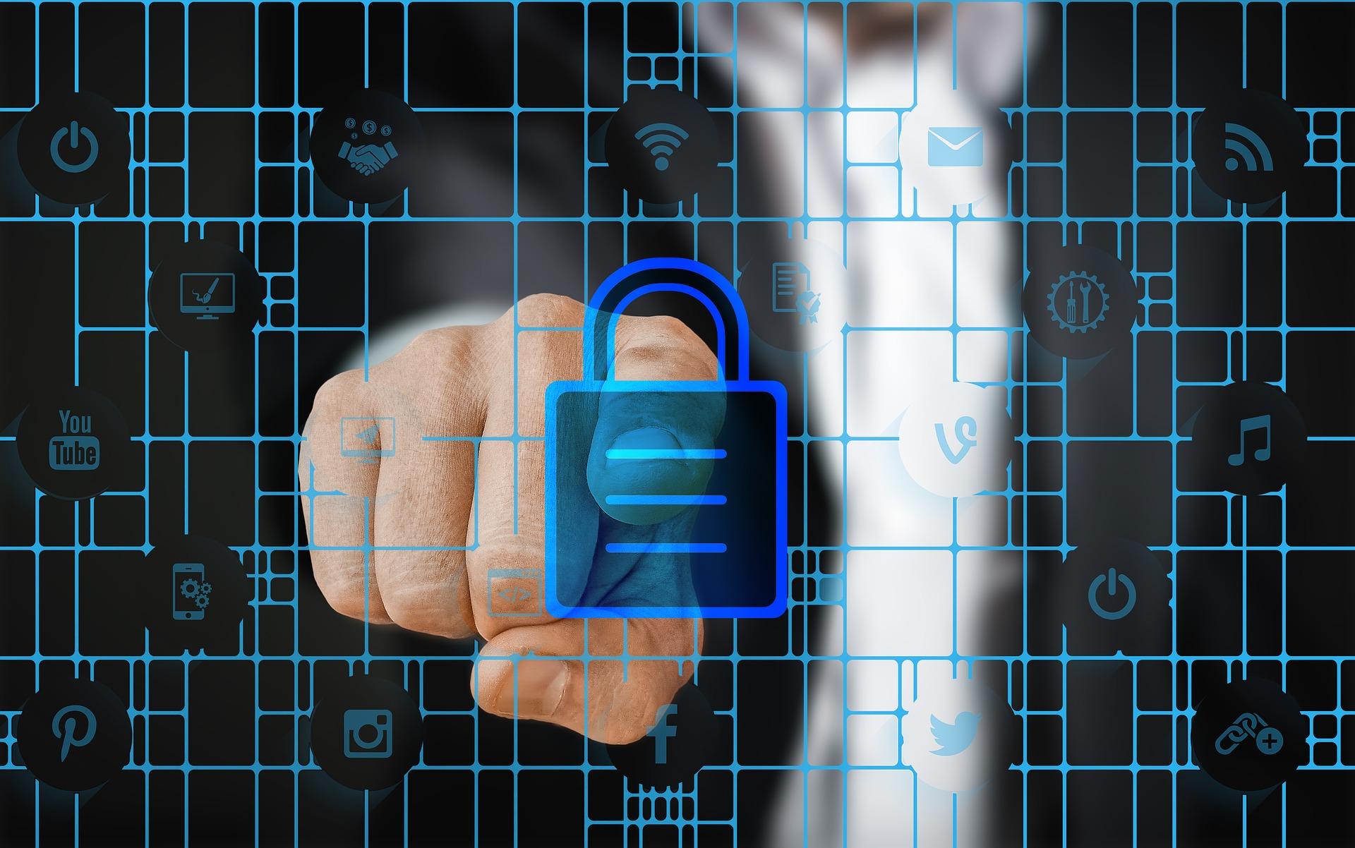 Segurança da informação: tudo o que você precisa saber