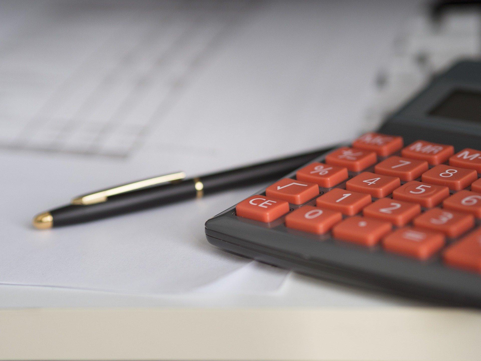 Plano de cargos e salários: o que é? Veja como implementar!