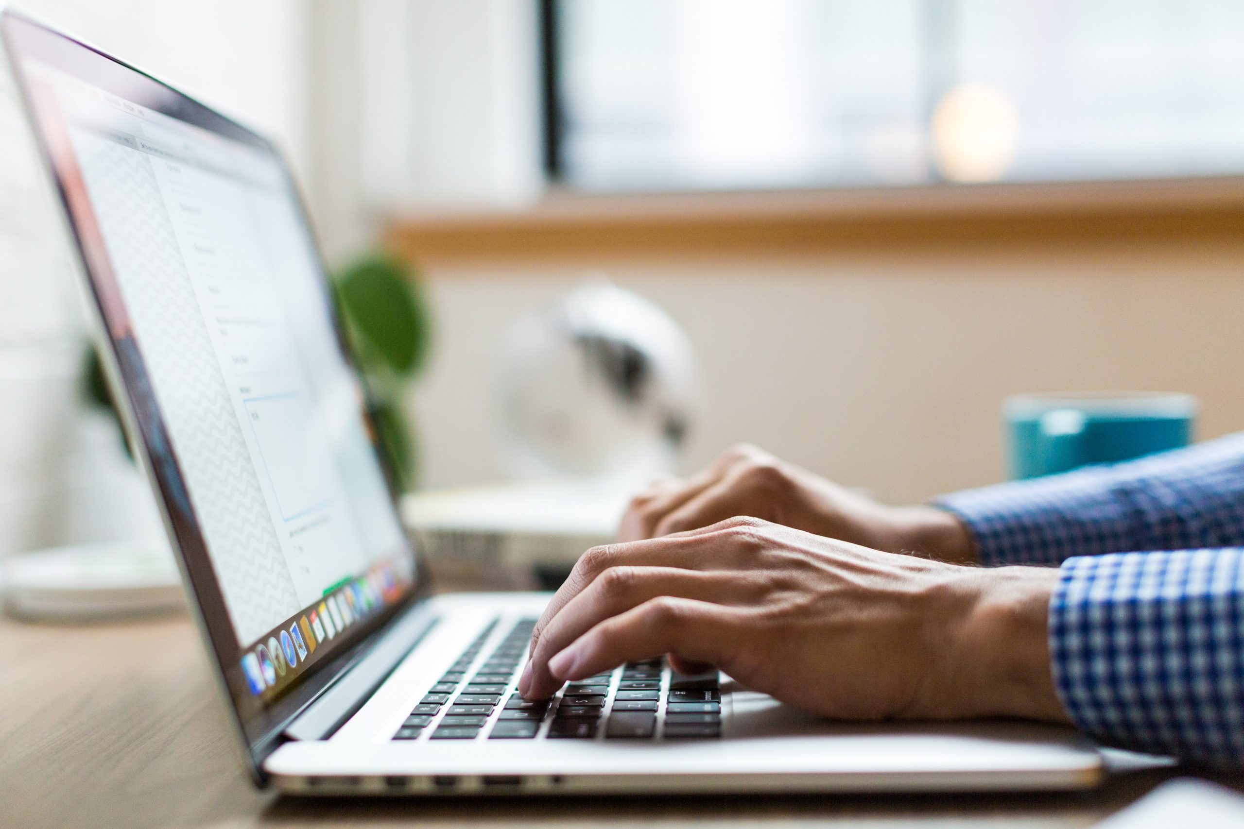 Software de departamento pessoal: como implementar? Veja!
