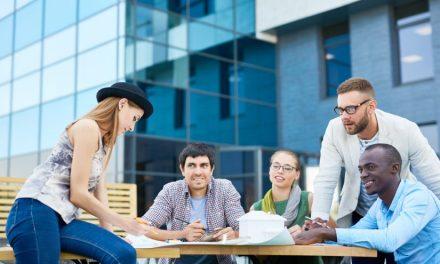 Cultura empresarial: entiende como JobConvo identifica y valoriza las diferencias culturales de cada área de negocio