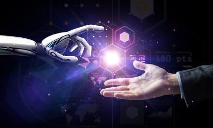 Como a inteligência artificial pode reduzir custos de RH na sua empresa