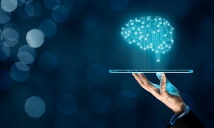 Business Intelligence: Conheça nossa estratégia para o crescimento de admissão digital corporativa