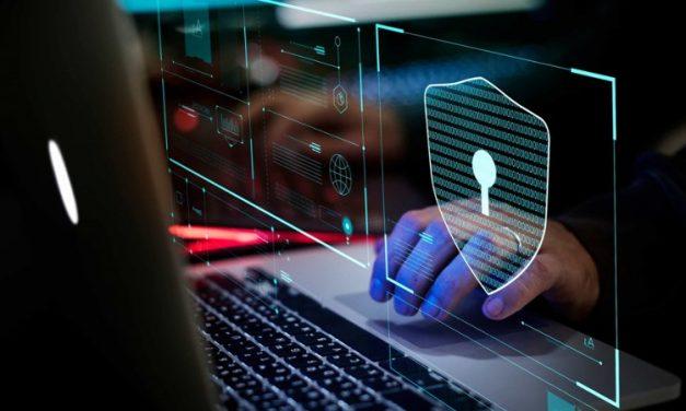 LGPD e Recursos Humanos: A importância da proteção de dados e segurança da informação