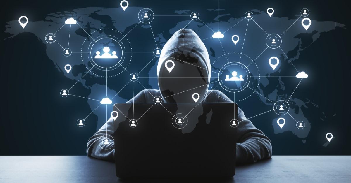 Como manter o seu setor de RH protegido contra ataques cibernéticos