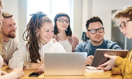 Como começar o Employer Branding na sua empresa?