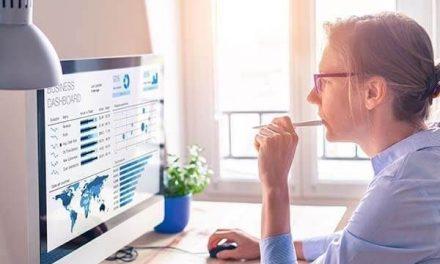 Como aplicar metas de business intelligence no seu RH?