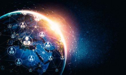 O futuro do RH: Qual será sua atuação pós-pandemia