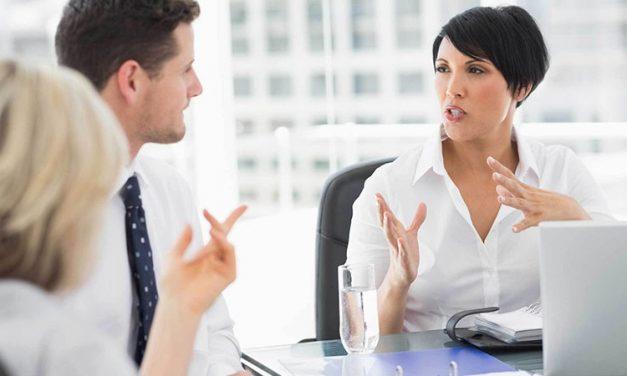 Como engajar o Gestor no processo de contratação