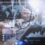 Como unir business intelligence e RH de forma estratégica?