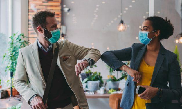 8 problemas do RH na pandemia e suas soluções