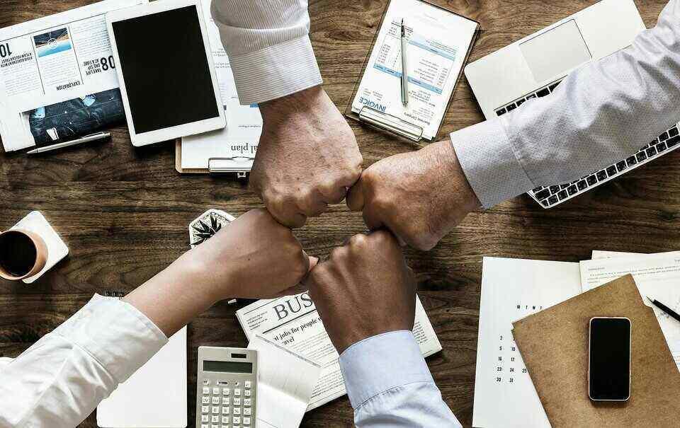 Employer Branding e a sua influência no processo seletivo
